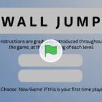 Scratch作品例「ペンを使い倒して3Dスクロールゲームを作るお手本」