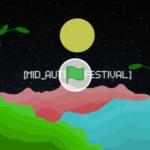 Scratch作品例「中秋节/Mid-autumn festival」